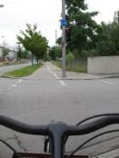 Arbeitsweg (5)