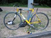 fahrrad polo augsburg