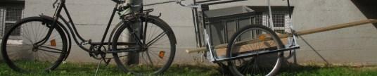 augsburg fahrradszene (14)