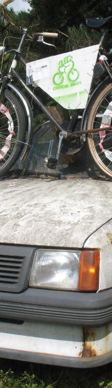 augsburg fahrradszene (16)