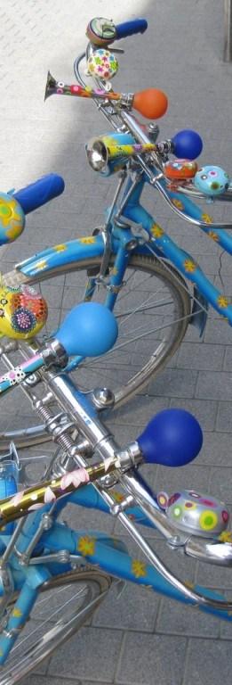 augsburg fahrradszene (18)