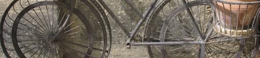 augsburg fahrradszene (8)