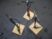 rennkompressor Standluftpumpe (5)