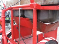 grillfahrrad (1)