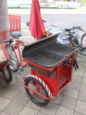 grillfahrrad (2)