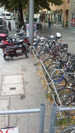 fahrradkessel (4)