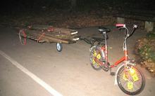 langholztransport (3)