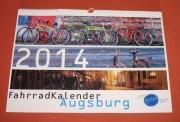 fahrradkalender (2)