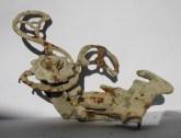 fahrrad fossil (2)