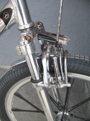 amg mercedes fahrrad mountainbike (11)