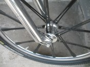 amg mercedes fahrrad mountainbike (12)