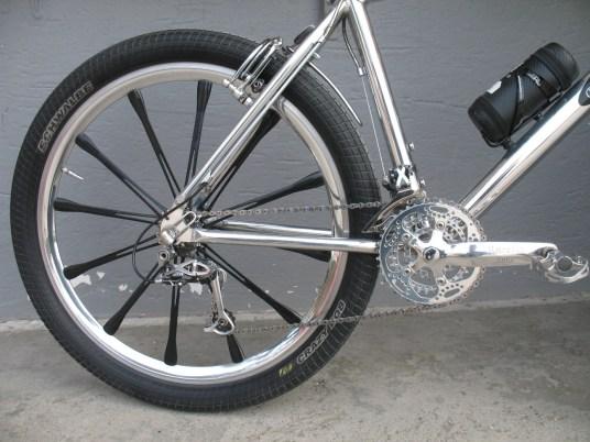 amg mercedes fahrrad mountainbike (4)