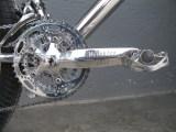 amg mercedes fahrrad mountainbike (5)