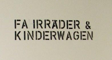 fahrraeder kinderwagen (3)