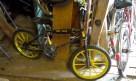 bmx 2000 (1)