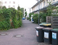 geisterstadt (10)
