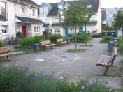 geisterstadt (11)