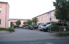 geisterstadt (16)