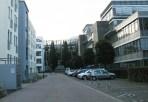 geisterstadt (3)