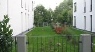 geisterstadt (5)