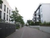 geisterstadt (6)
