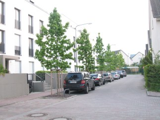 geisterstadt (7)