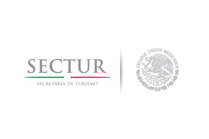 Turismo desde el Viejo Continente, clave para México