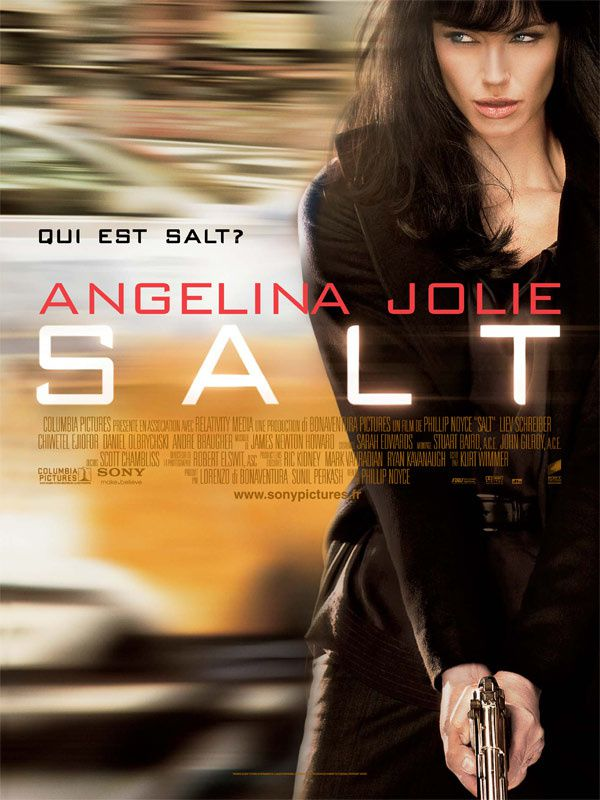 https://i0.wp.com/a21.idata.over-blog.com/2/04/62/62/Photothek-C/Ectac.Salt-Film-de-Phillip-Noyce.03.jpg