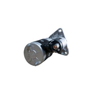 Ģenerators  14V 72A 1000W (ar vadu)