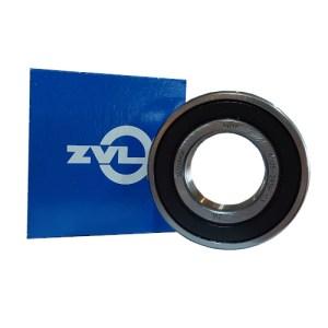 """ZVL"" 2RS C3 6305 (25x62x17)"