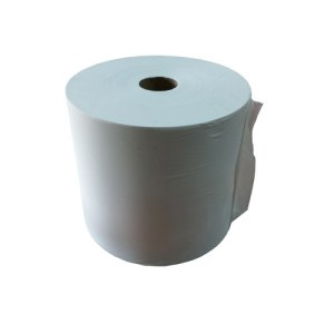 Industriālais papīrs 100% celuloze 1000m
