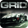 Feral Interactive Ltd - GRID™ Grafik