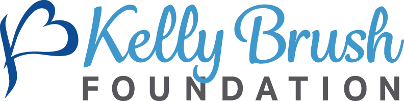 kelly_brush_logo_800x200