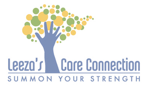 Leeza's Care Connection