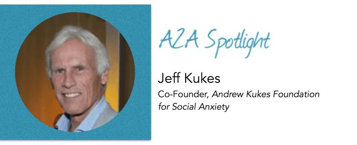 Jeff Kukes