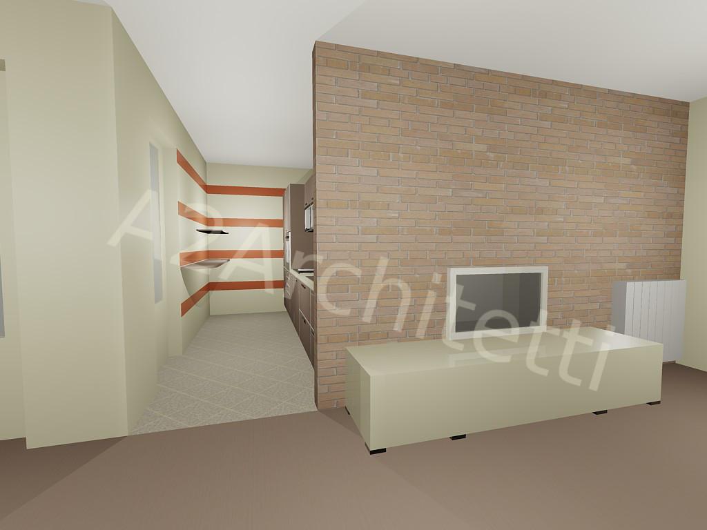 a2a  architetti Brescia e Cremona