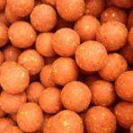 10mm Tutti Fruity