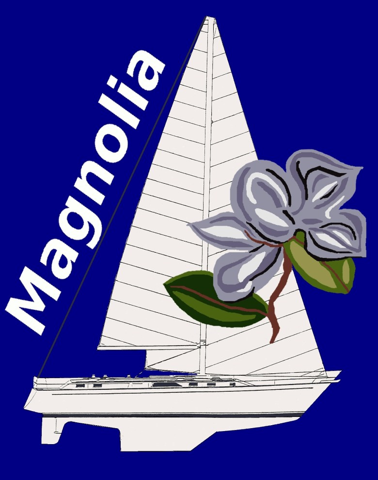 2011-01-01-1--Magnolia Logo--Blue