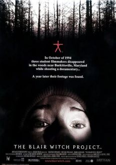 blair_witch_project_ver3