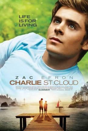 charlie-st-cloud-movie-poster
