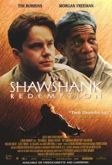 shawshank-poster