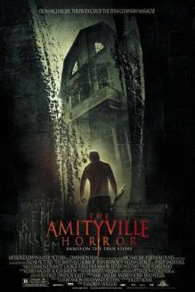 the_amityville_horror_poster