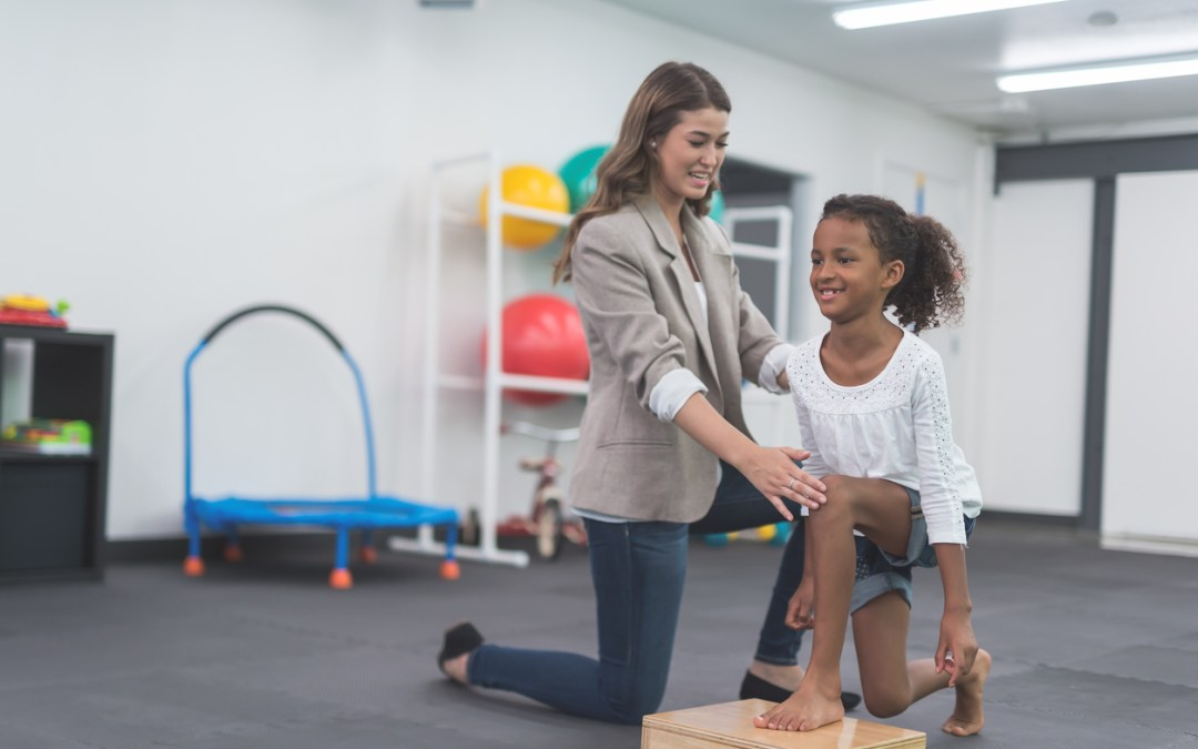 Best Practices for Starting a Successful Physical Therapy Clinic