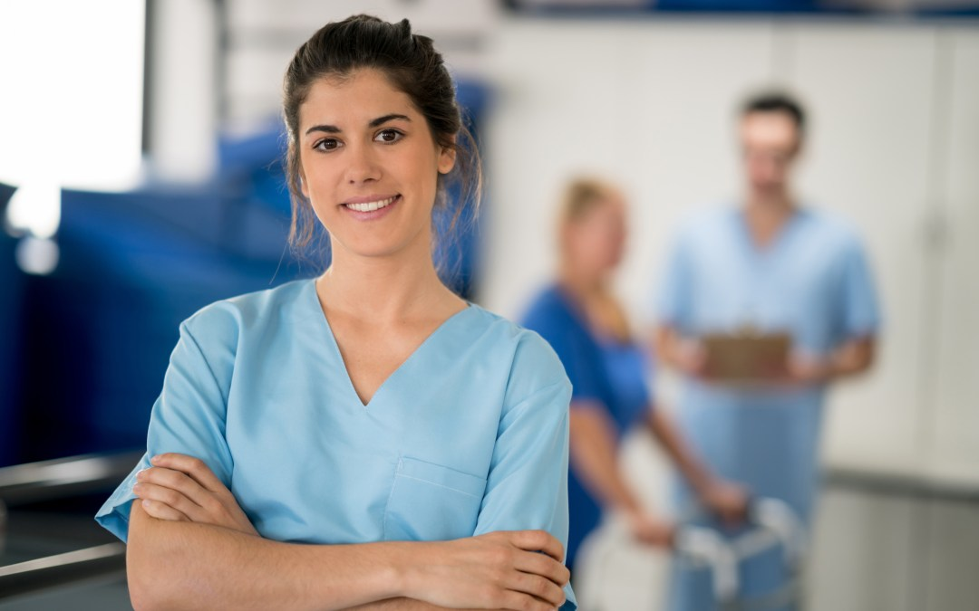 Managing Your Therapy Staff Across Multiple Clinics