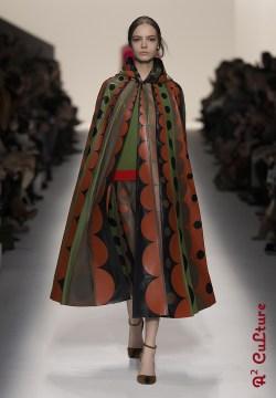16024-ready-to-wear-fall-winter-2014-15