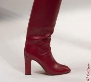 16031-ready-to-wear-fall-winter-2014-15 (1)