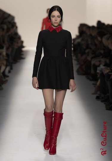 16031-ready-to-wear-fall-winter-2014-15