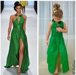 Pequena fashionista_01
