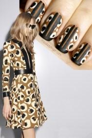 MM-Gucci-Prefall141-600x900