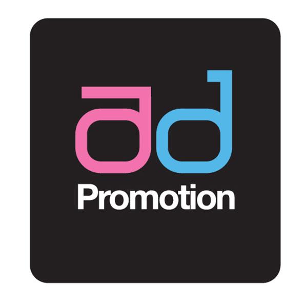 A2DE-AdPromotion-logo